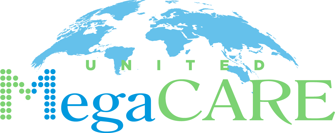 United MegaCare
